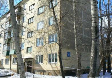 2х комнатная квартира, Ленинский р-н, ул.Невельского, д. 17. Стоимость  1 600 000 рублей