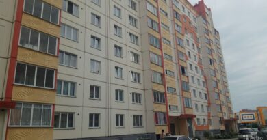 2х комнатная квартира, ул. Петухова, д.95,  3 070 000 руб.